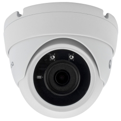 CÂMERA DOME IP FULL HD METAL  MTID202M - MOTOROLA