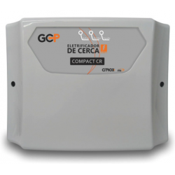 CENTRAL DE CHOQUE CX-7802 SMD CR GCP/CITROX