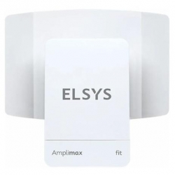AMPLIMAX FIT ROTEADOR EXT 4G EPRL18 ELSYS