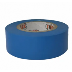 FITA ISOLANTE AZUL 19MM X 10M 954