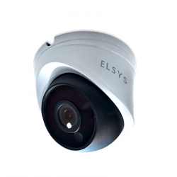 camera anpoe 4x1 full hd dome p anp 236 d elsys